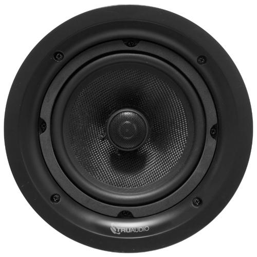 Акустическая система TruAudio PG-6