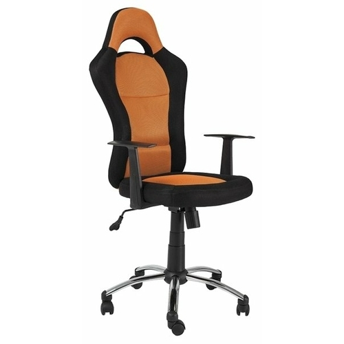 Компьютерное кресло SIGNAL Q-039 офисное