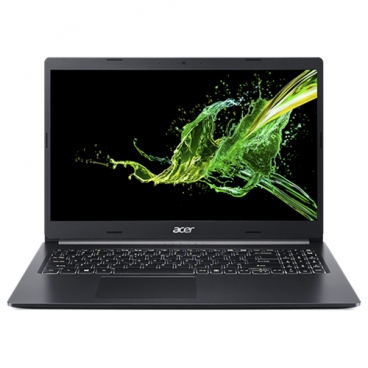 "Ноутбук Acer Aspire 5 (A515-54-51WF) (Intel Core i5 10210U 1600MHz/15.6""/1920x1080/8GB/256GB SSD/DVD нет/Intel UHD Graphics/Wi-Fi/Bluetooth/Windows 10 Home)"