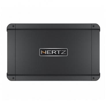 Автомобильный усилитель Hertz HCP 4D