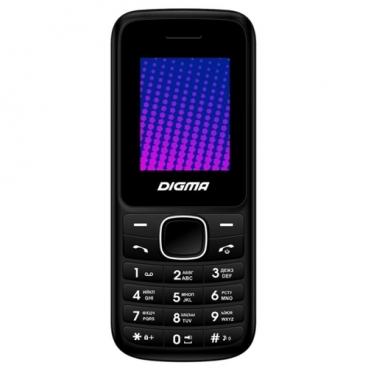 Телефон Digma LINX A170 2G