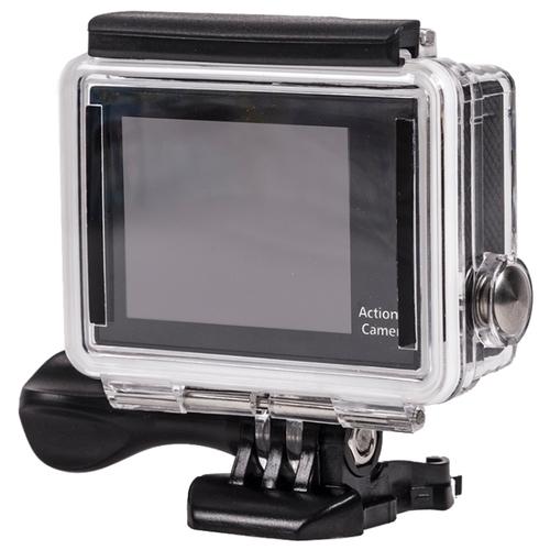 Экшн-камера Bluesonic BS-S109