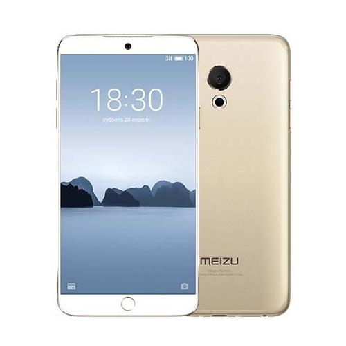 Смартфон Meizu 15 Lite 4/64GB