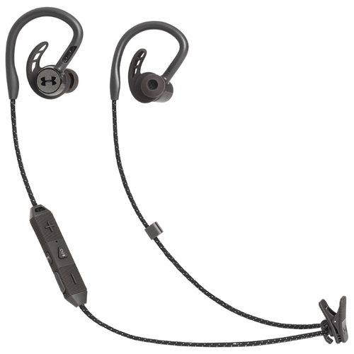 Наушники JBL Under Armour Sport Wireless Pivot