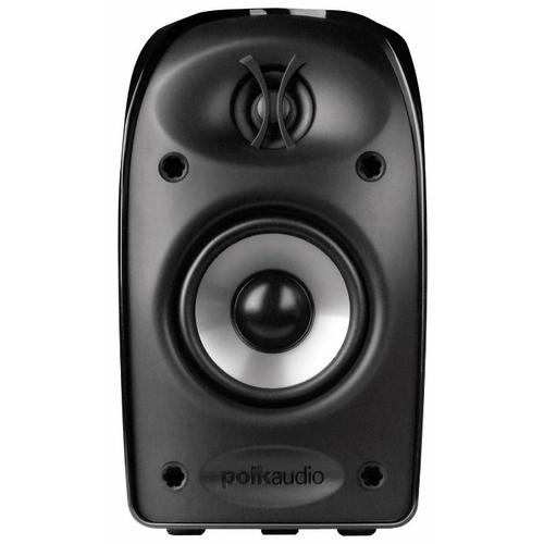 Акустическая система Polk Audio TL1