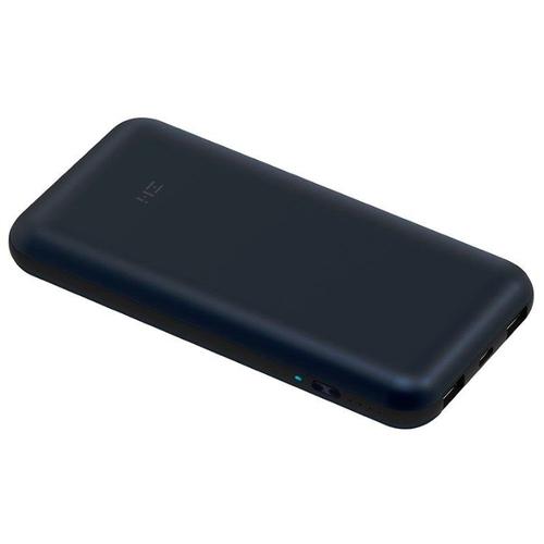 Аккумулятор ZMI QB815