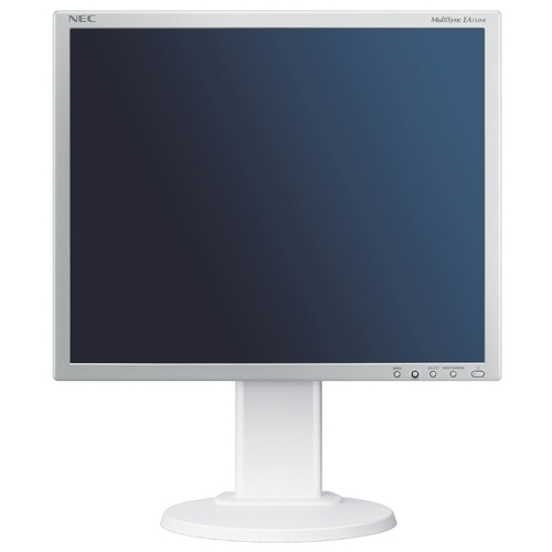 Монитор NEC MultiSync EA193Mi