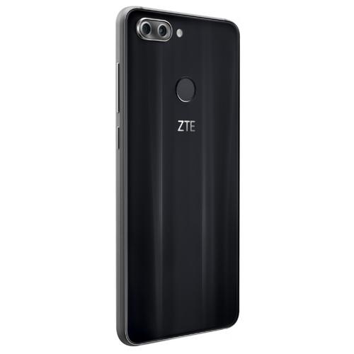Смартфон ZTE Blade V9 32GB