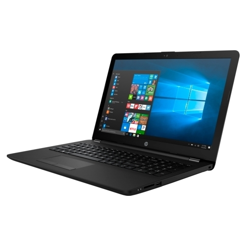 "Ноутбук HP 15-bs164ur (Intel Core i3 5005U 2000 MHz/15.6""/1366x768/4GB/1000GB HDD/DVD нет/Intel HD Graphics 5500/Wi-Fi/Bluetooth/Windows 10 Home)"