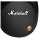 Наушники Marshall Monitor Bluetooth