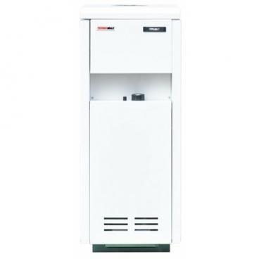 Газовый котел TERMOMAX Termomax-A 12EB 12 кВт двухконтурный