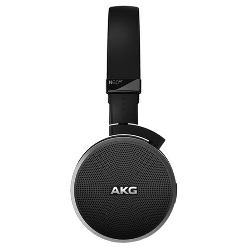 Наушники AKG N 60 NC