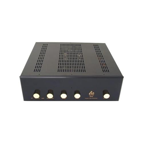 Интегральный усилитель Audio Note Soro Phono PP
