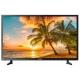 Телевизор Shivaki STV-40LED17