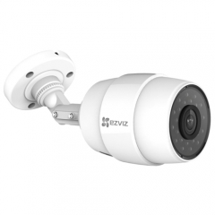 Сетевая камера EZVIZ C3C (Wi-Fi)
