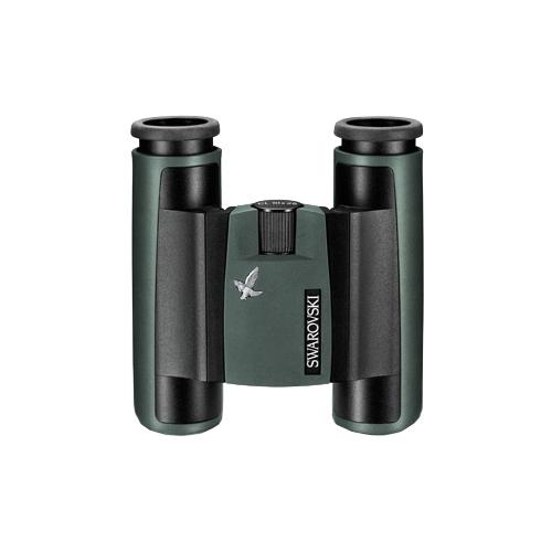 Бинокль Swarovski Optik CL Pocket 10x25 B