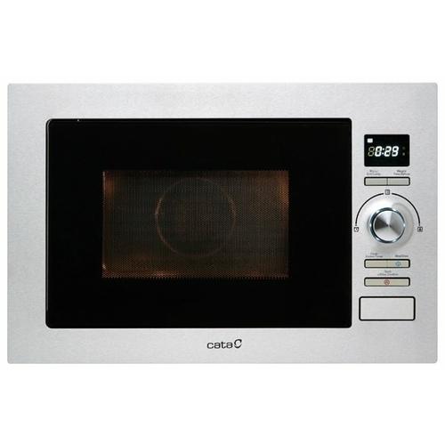 Микроволновая печь встраиваемая CATA MC 25 D