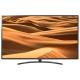 Телевизор LG 70UM7450