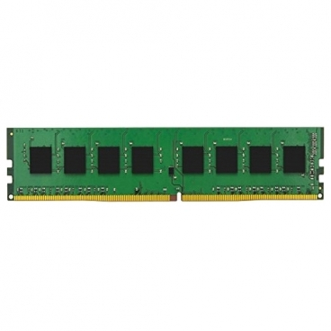 Оперативная память 8 ГБ 1 шт. HP T0E51AA
