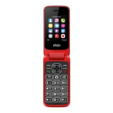 Телефон INOI 245R