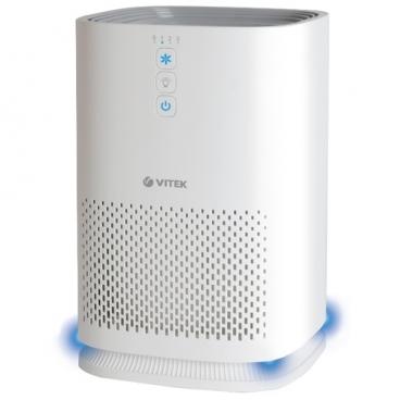 Очиститель воздуха VITEK VT-8555