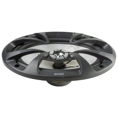 Автомобильная акустика ECON ELS-694
