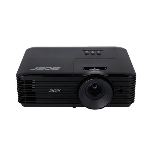 Проектор Acer X168H