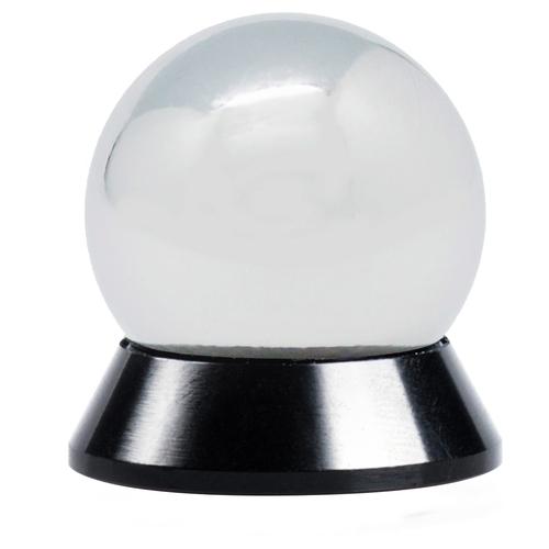 Магнитный держатель TrendVision MagBall