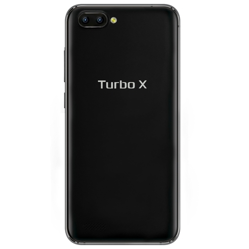 Смартфон Turbo X8