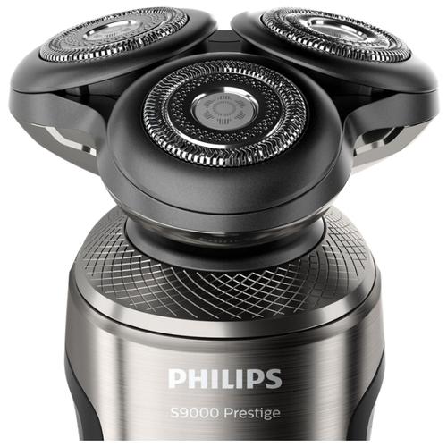 Бритвенный блок Philips SH98