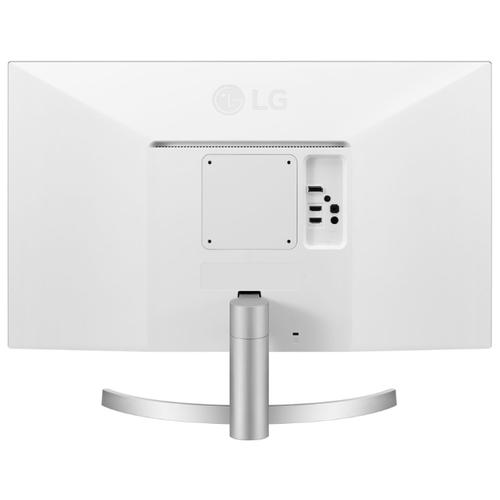 Монитор LG 27UL500