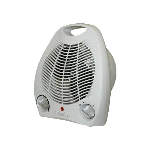 Тепловентилятор Energy EN-509