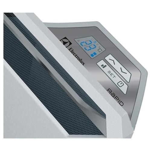 Конвектор Electrolux ECH/RT-1500 E