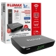 TV-тюнер LUMAX DV-2114HD