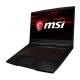 Ноутбук MSI GF63 Thin 8RCS