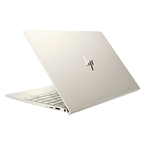 "Ноутбук HP Envy 13-aq0003ur (Intel Core i5 8265U 1600 MHz/13.3""/1920x1080/8GB/256GB SSD/DVD нет/NVIDIA GeForce MX250/Wi-Fi/Bluetooth/Windows 10 Home)"