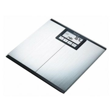 Весы Beurer BG 42 BK