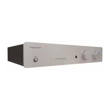 Интегральный усилитель Exposure 2010 S Integrated Amplifier