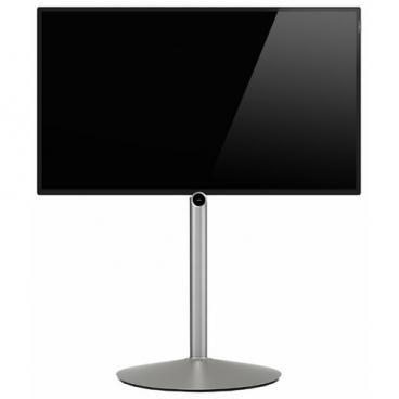 Телевизор Loewe bild 1.40