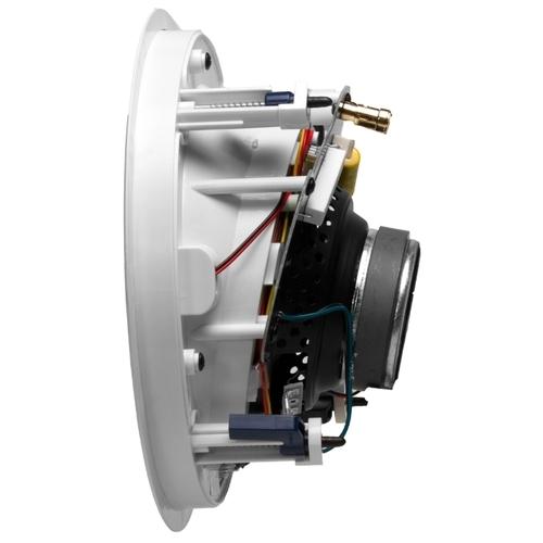 Акустическая система TruAudio REV6-LCR.2