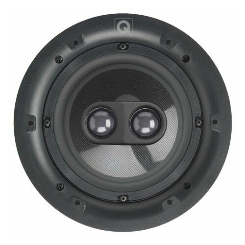 Акустическая система Q Acoustics Qi65CP ST