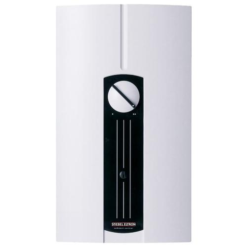 Проточный электрический водонагреватель Stiebel Eltron DHF 12 C1