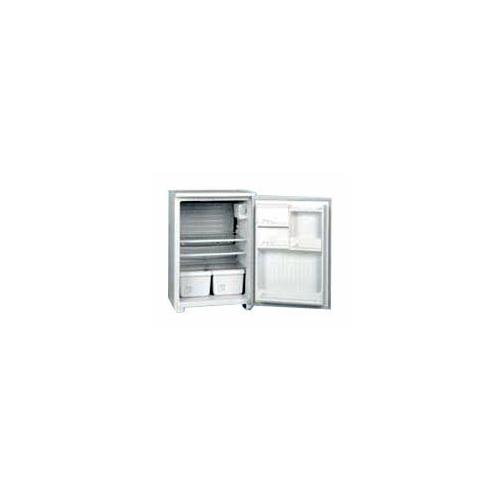 Холодильник Бирюса 19