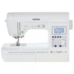 Швейная машина Brother INNOV-'IS F410