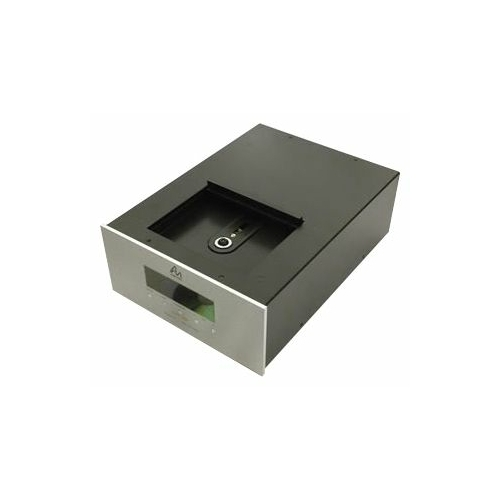 CD-транспорт Audio Note CDT-Two/II