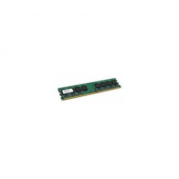 Оперативная память 512 МБ 1 шт. HP PX975AA