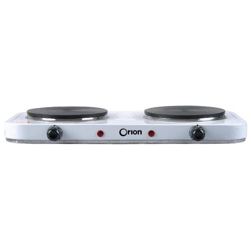 Плита Orion ЭП-2К-ЧГ04-Б
