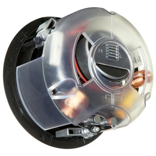 Акустическая система Martin Logan ElectroMotion IC