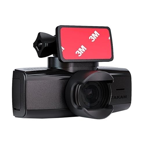 Видеорегистратор DATAKAM 6 PRO, GPS, ГЛОНАСС