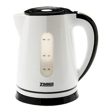 Чайник Zimber ZM-10827/10828/10829